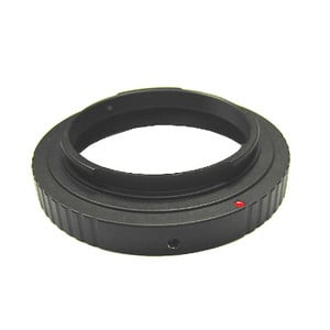 Skywatcher Adaptor Nikon M48x0.75