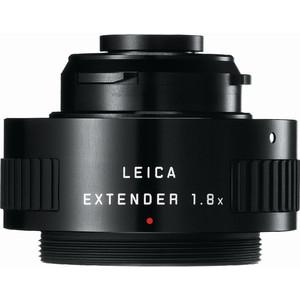 Leica 1.8X extender for APO Televid + 25-50x WW