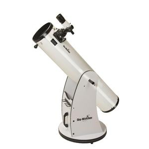 Skywatcher Telescop Dobson N 200/1200 Skyliner Classic DOB