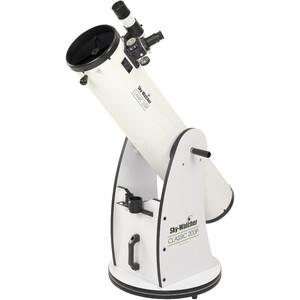 Skywatcher Teleskop Dobsona N 200/1200 Skyliner Classic DOB