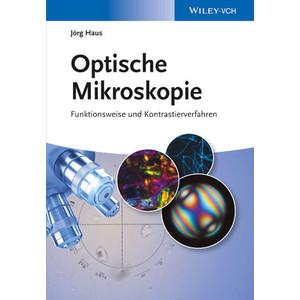 Wiley-VCH Optische Mikroskopie