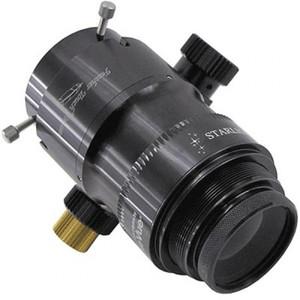 Starlight Instruments Okularauszug SIPS Paracorr System Komakorrektor