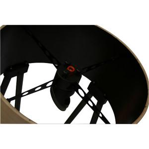 "Geoptik Telescopio Dobson N 300/1500 DOB Nadirus 12"""