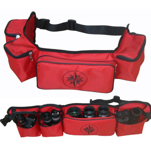Geoptik Bumbag for eyepieces