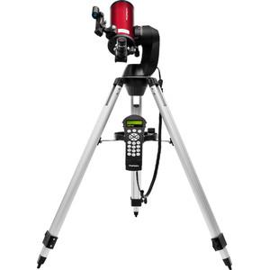 Télescope Maksutov  Orion MC 90/1250 StarSeeker III AZ GoTo