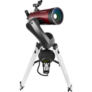 Orion Telescopio Maksutov  MC 127/1540 StarSeeker III AZ GoTo