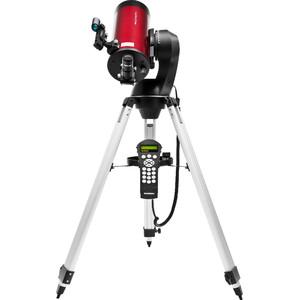 Orion Maksutov Teleskop MC 127/1540 StarSeeker III AZ GoTo