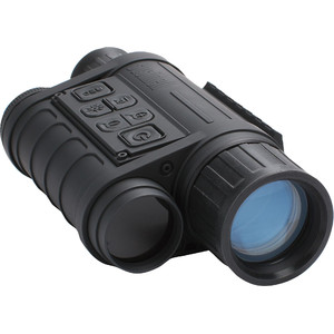 Bushnell Equinox Z 4.5x40 digital night vision device
