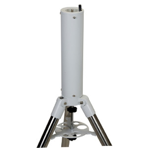 Skywatcher Prolunghe per montature EQ5/HEQ5