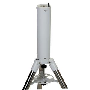 Skywatcher Säulenverlängerung Verlängerung für EQ5/HEQ5-Montierungen