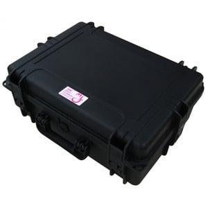 Geoptik EPH 30B050 carrying case