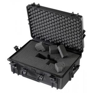 Geoptik EPH 30B051 carrying case