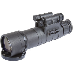 Armasight Avenger QSI 3X monocular night vision device, gen. 2+