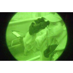 Armasight Nachtsichtgerät SPARK Monokular Gen. CORE