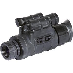 Armasight Sirius IDi monocular night vision device, gen. 2+