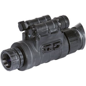 Armasight Sirius SDi monocular night vision device, gen. 2+