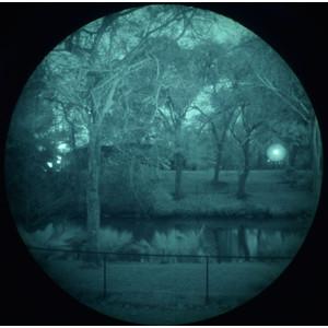 Armasight Nachtsichtgerät AVENGER QSi 3x Monokular Gen. 2+