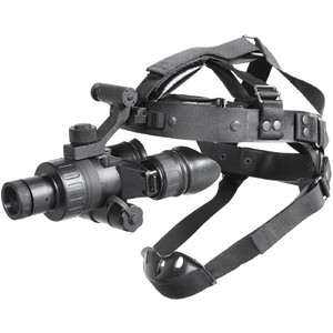 Armasight Dispositivo de visión nocturna NYX-7 SDi