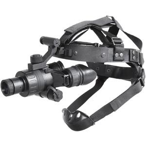 Armasight Nachtsichtgerät NYX-7 SDi