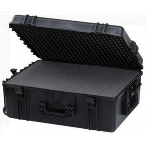 Geoptik EPH 30B055 carrying case