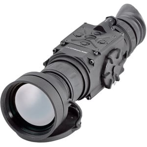 Thermalkamera Armasight Prometheus