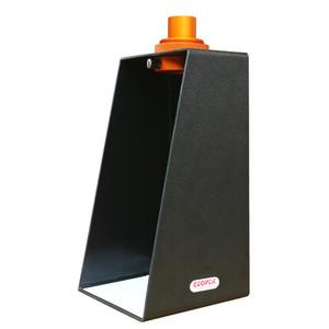 Geoptik Sonnenprojektionsschirm Hossefield Pyramid