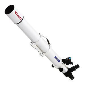 Vixen Telescope AC 80/910 A80M OTA