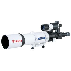 Vixen Refractor apocromático AP 80/600 ED80Sf OTA