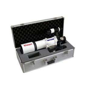 Vixen Rifrattore Apocromatico AP 80/600 ED80Sf OTA