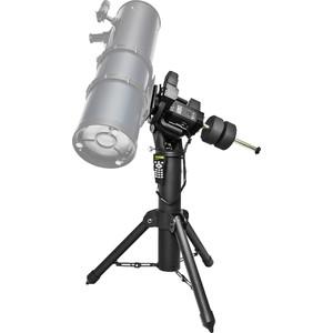 Orion Montatura HDX110 EQ-G GoTo con treppiede