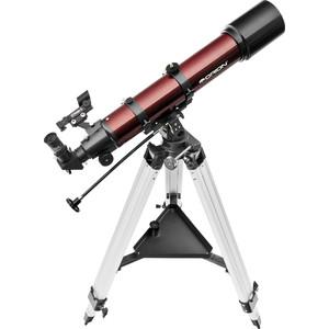 Orion Telescopio AC 90/600 Starblast AZ