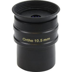 Oculaire Omegon Ortho 10.5 mm 1,25''