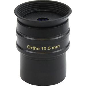 Omegon Oculare Ortho 10.5 mm 1,25''