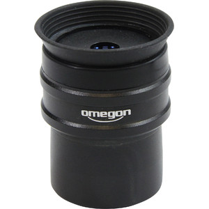 Omegon Ocular Ortho 10.5 mm 1,25''