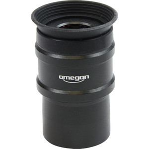 Omegon Ocular Ortho 16.8 mm 1,25''
