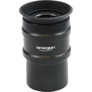 Omegon Oculare Ortho 16.8 mm 1,25''