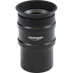 Omegon Oculare Ortho 24 mm 1,25''