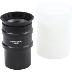 Omegon Eyepiece Ortho 24 mm 1,25''