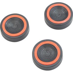 Omegon Coussins anti-vibration
