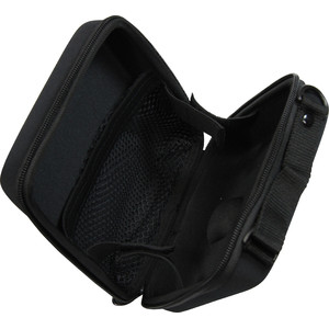 Omegon Fernglas Tasche