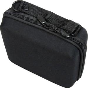 Omegon binoculars bag