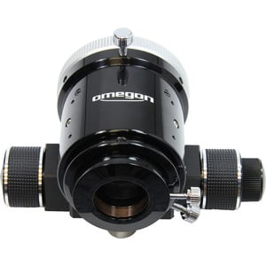 Omegon 2'' SC Hybrid Crayford focuser, dual speed