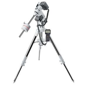 Bresser Montatura Messier EXOS-2 EQ GoTo