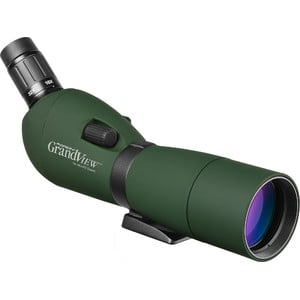 Orion Cannocchiali GrandView 16-48x65 mm