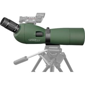 Orion Cannocchiali 16-48x65 GrandView