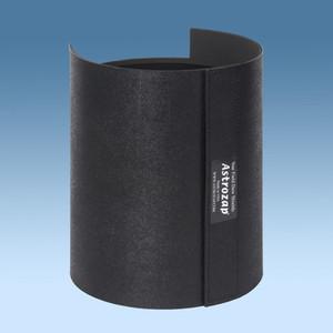 Astrozap Flexible Taukappe für Celestron EdgeHD SC 235/2350 mit einer Aussparung
