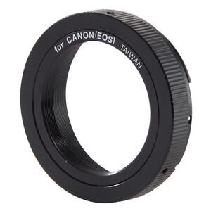 Celestron Bague T2 pour Canon EOS