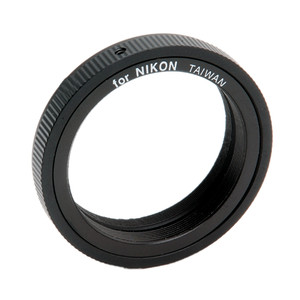Celestron T2-Ring, Nikon