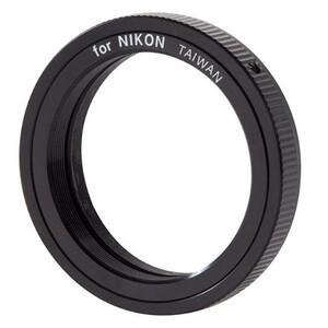 Celestron T2-Ring for Nikon