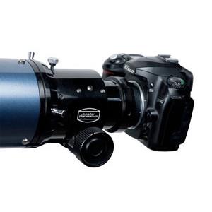 Celestron Anillo T2, Nikon